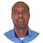 Dr. Steve Fouts