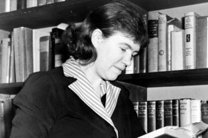 Margaret_Mead_NYWTS-1 (1)