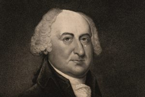john-adams-second-president-of-the-united-states-of-america-e5aab6-1600 (1)