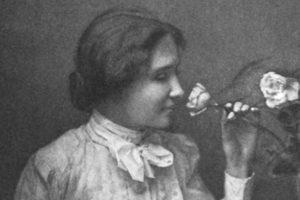 Helen_Keller_Century_Magazine_January_1905_page_454