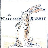 256px-The_Velveteen_Rabbit_pg_1