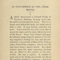 An_Occurrence_at_Owl_Creek_Bridge_1891 (1)