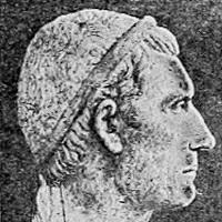 Ancient_GreekThe_female_-_impersonators_1922_-_Julius_Cæsar—An_Androgyne_of_the_Mild_Type