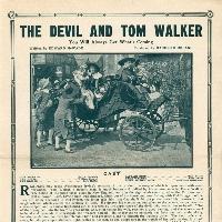 DevilTomWalker (1)