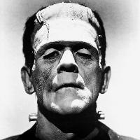 Frankenstein's_monster_(Boris_Karloff) (1)