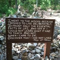 Henry_David_Thoreau's_Cabin_at_Walden_Pond (1)