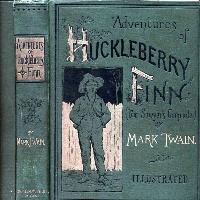 HuckleberryFinn (1)