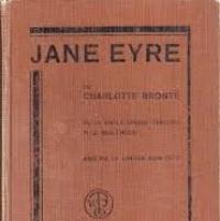 Jane-erye (1)
