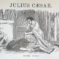 Julius_Caesar_Lithograph (1)