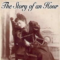 Kate-Chopin-The-Story-An-Hour-1 (1)