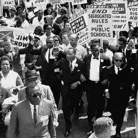 Martin-Luther-King-Jr-civil-rights-supporters-August-1963 (1)