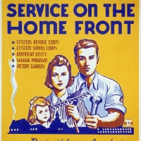 ServiceOnTheHomeFrontPA (1)