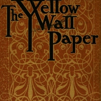 The_Yellow_Wall_Paper_pg_1-1 (1)
