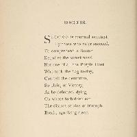 poemDickinson (1)