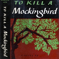 To_Kill_a_Mockingbird_(first_edition_cover) (1)