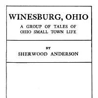 Winesburg,_Ohio_1st (1)