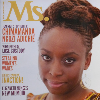 Ms._magazine_Cover_-_Summer_2014