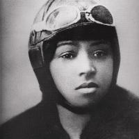 428px-Bessie_Coleman,_First_African_American_Pilot_-_GPN-2004-00027