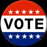 vote-1319435_640