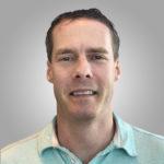 Profile picture of Dan Fouts